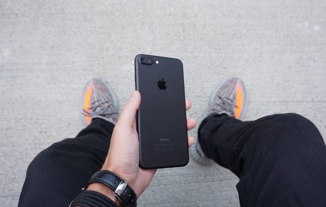 Jak zabezpieczyć iPhone? - 13 skutecznych porad!