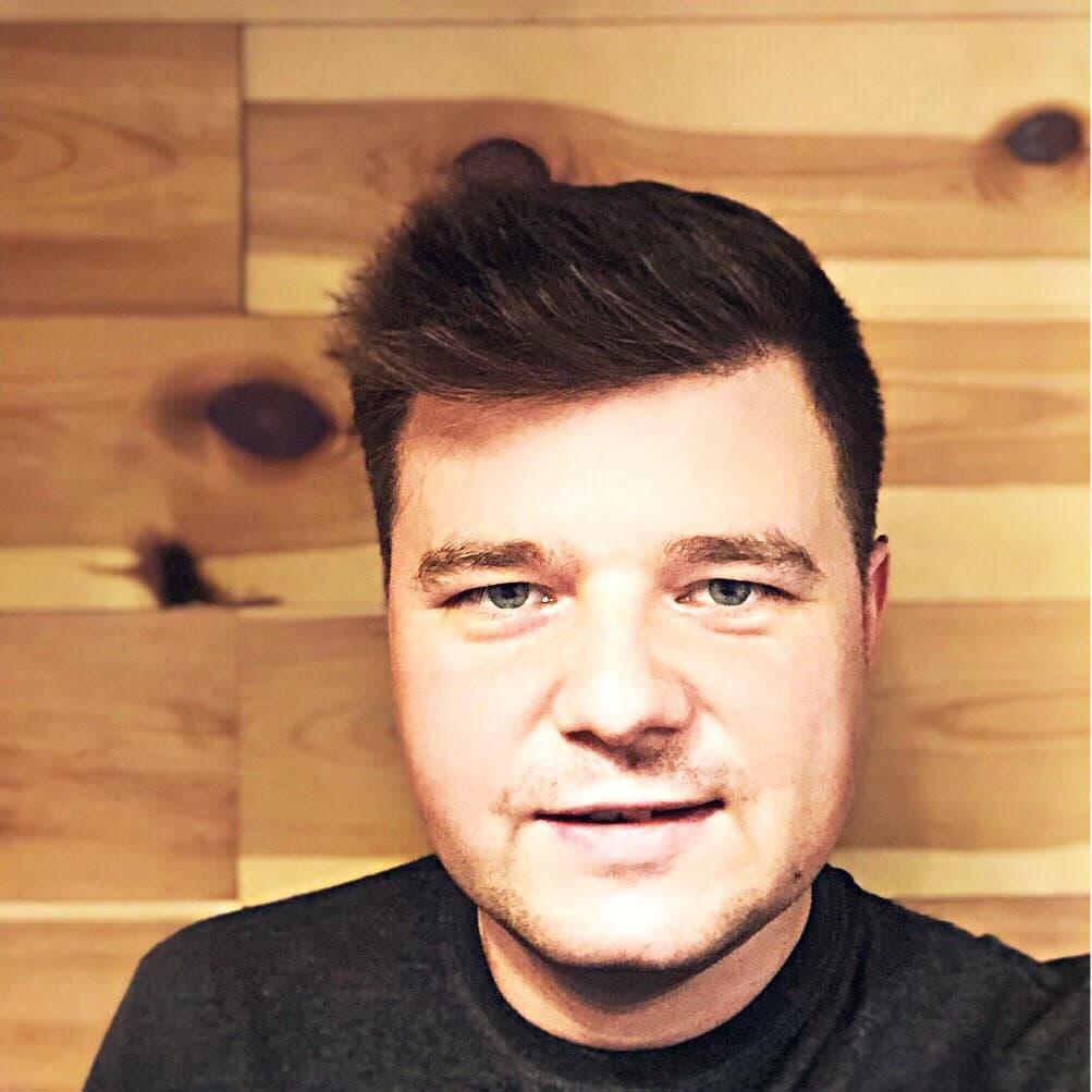 Krzysztof2