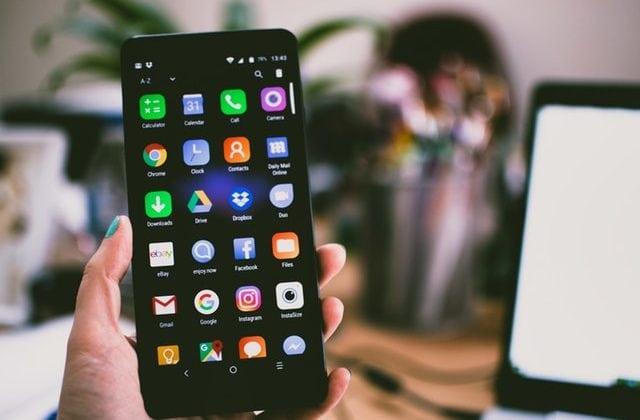 Jak przyśpieszyć iPhonea? Sprawdź 10 porad!