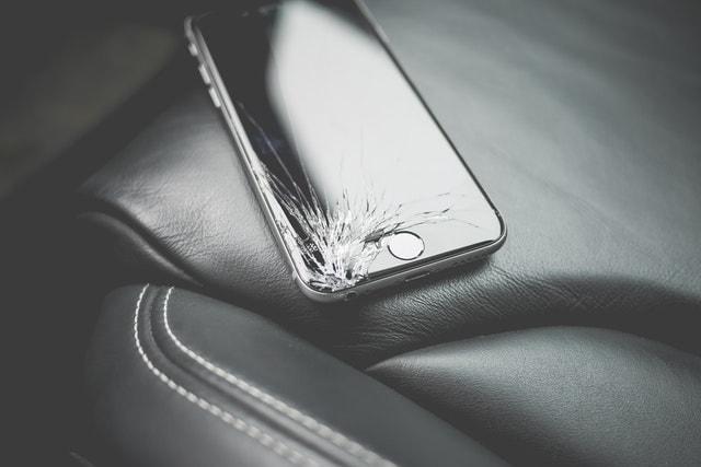 iphone apple cz 2