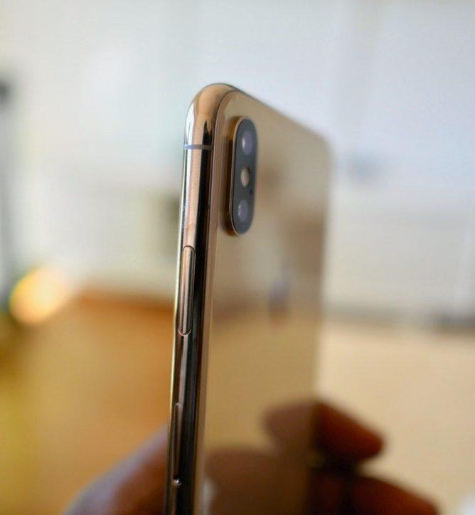 Naprawa-iPhone-XS