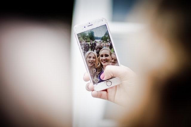 iphone szkło hartowane