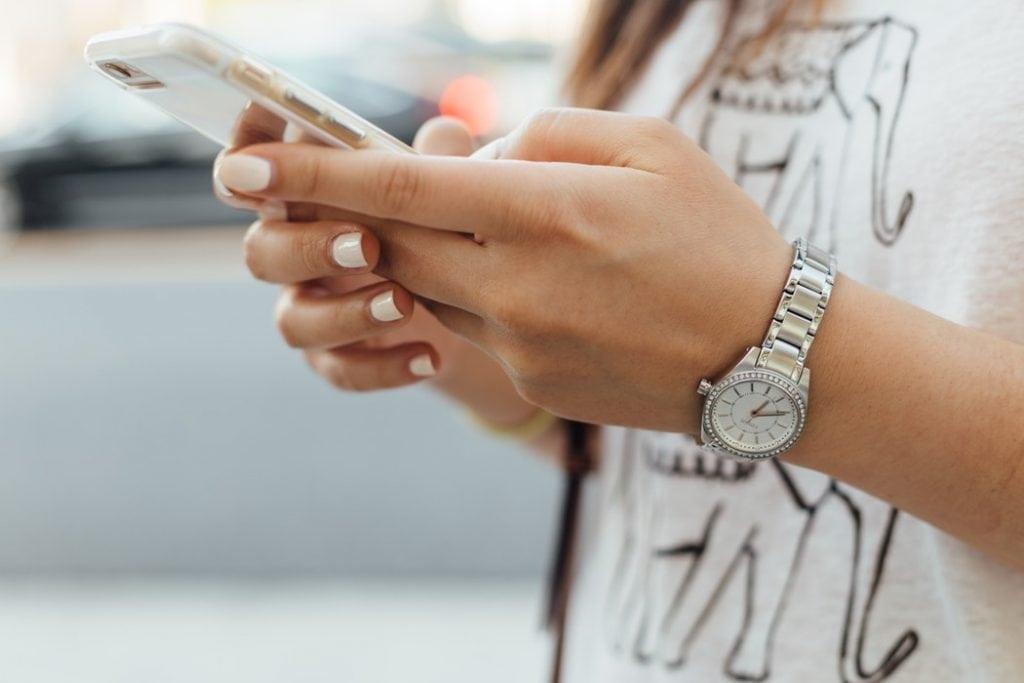jaki iphone wybrać