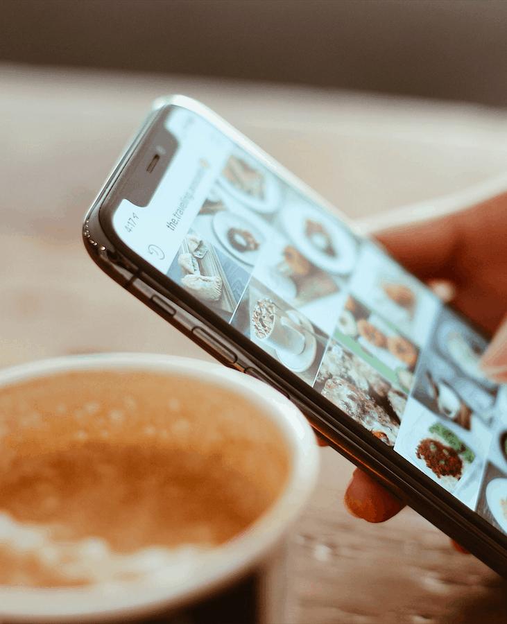 iphone xs max cena