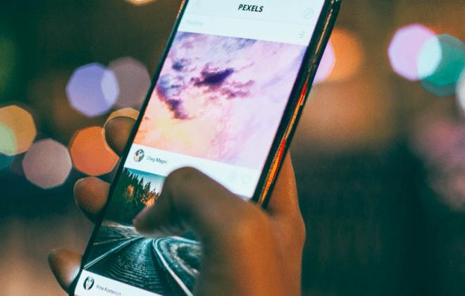 iPhone nie reaguje na dotyk, zacina się - co zrobić?