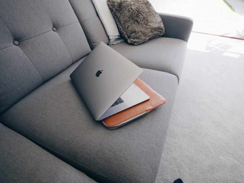 macbook serwis