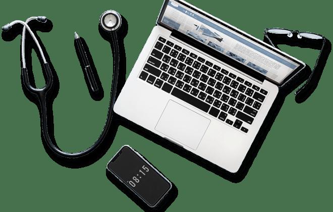 naprawa iphone wysyłka