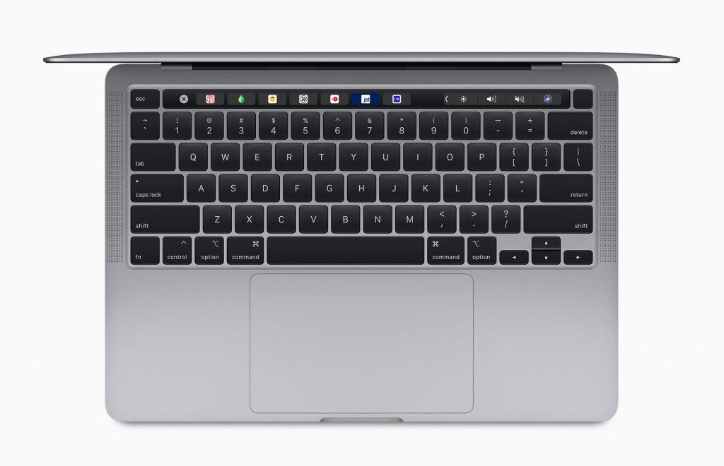 macbook pro 13 czy warto